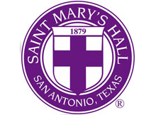 Saint Mary's Hall