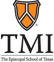 TMI_color_logo_vertical