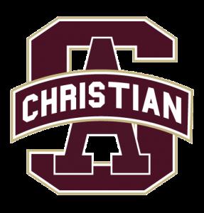 San Antonio Christian