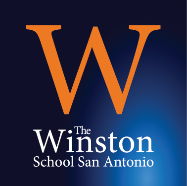 The Winston School San Antonio hosts FREE Learning Series Event