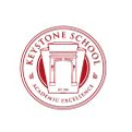 FIVE KEYSTONE SENIORS NAMED NATIONAL MERIT FINALISTS