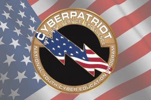 SA Christian School's Cyberpatriot Team Top In The Nation