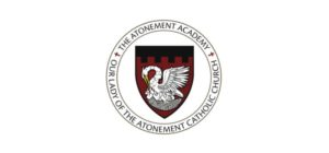 Atonement Academy Preparatory School