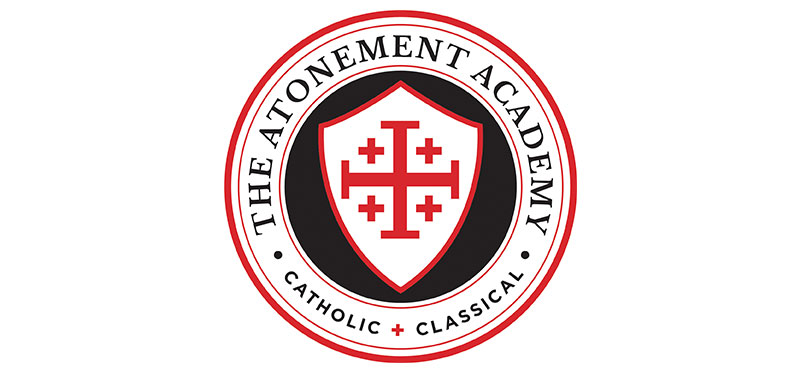 The Atonement Academy Announces New Head of School