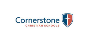 Cornerstone Christian Schools