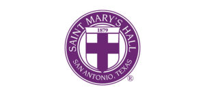 Saint Mary's Hall