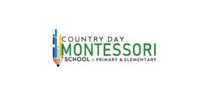 Country Day Montessori School