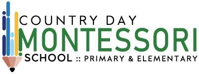 Country Day Montessori School