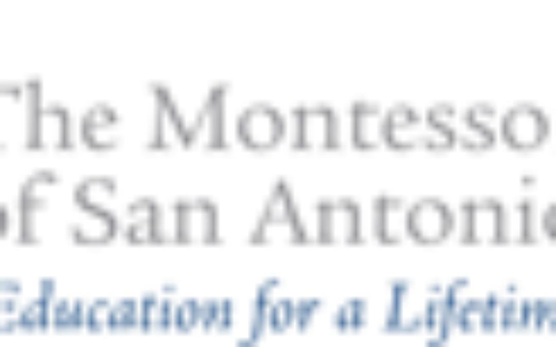 The Montessori School of San Antonio