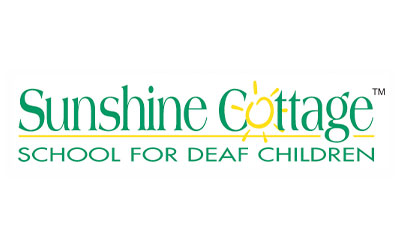 Sunshine Cottage adapts instruction for deaf students learning from home