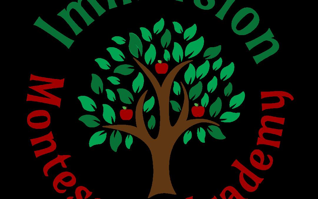 Immersion Montessori