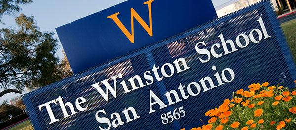 Winston offers Learning Disabilities Simulation
